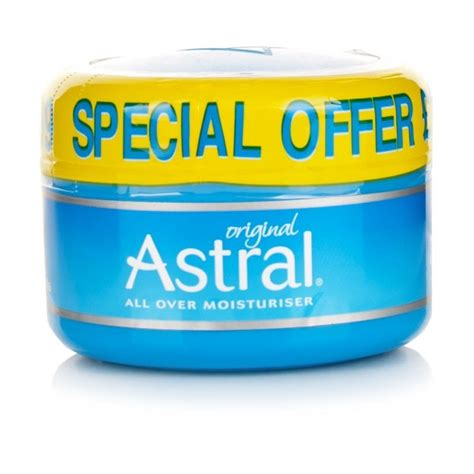 astral acne treatment picture 7