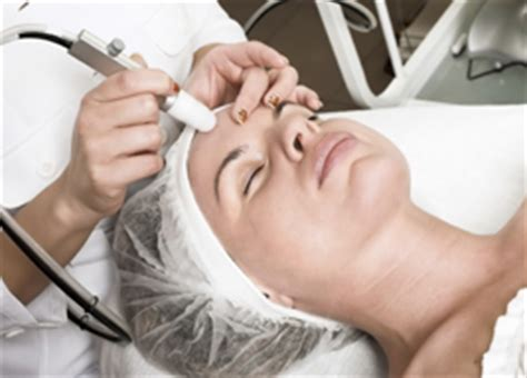 dermabrasion and asian skin picture 7