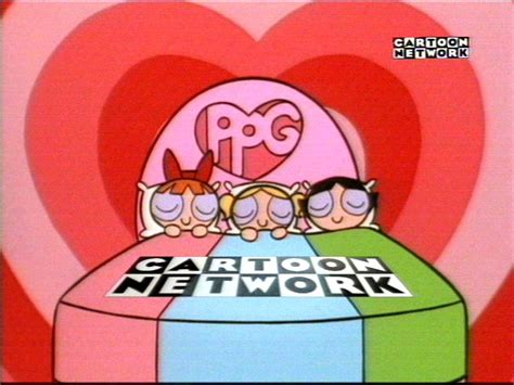 ppg and sleep picture 9
