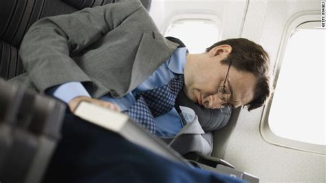 flying and sleeping picture 3