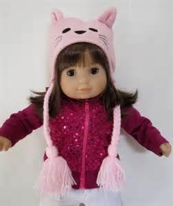 libido dolls picture 2