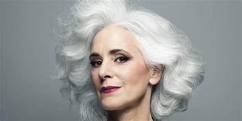 best makeup for older skin picture 5
