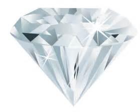 diamond picture 11