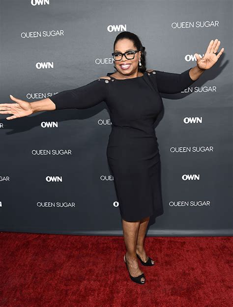 oprah show about weight loss picture 11