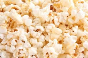 la weight loss popcorn picture 9