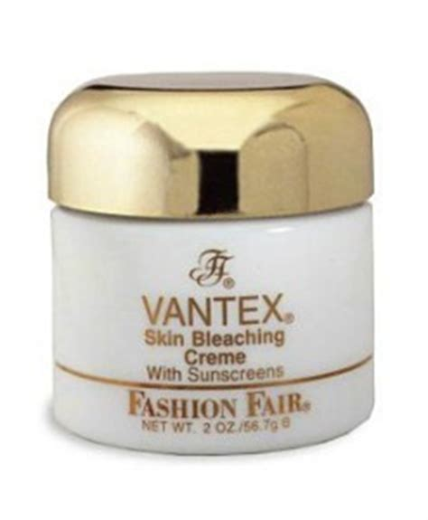 review on vantex skin bleaching cream picture 5