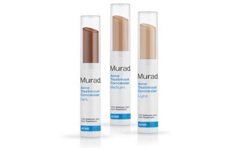 acne treatment reviews picture 2