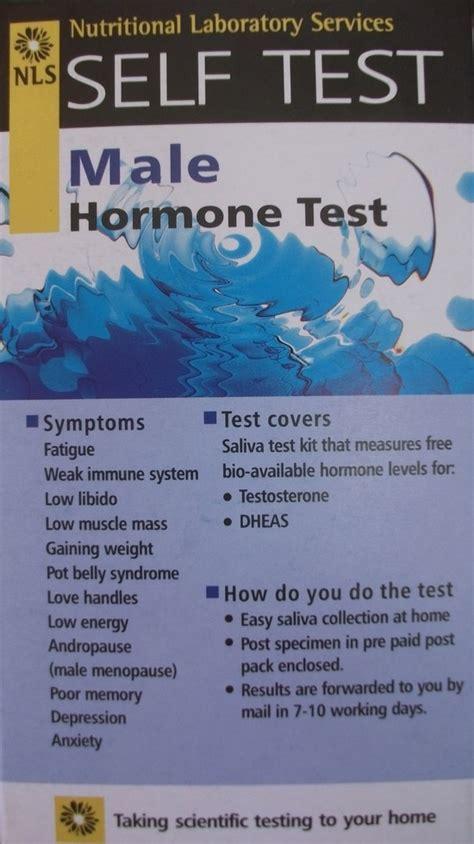 testosterone saliva test kit uk picture 10