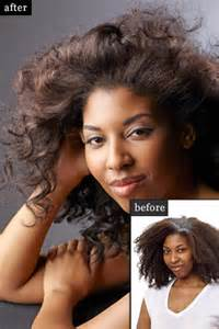 best dye to cover gray hair picture 1