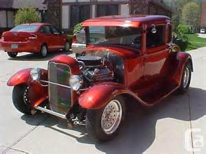 street rods for sale in california picture 5