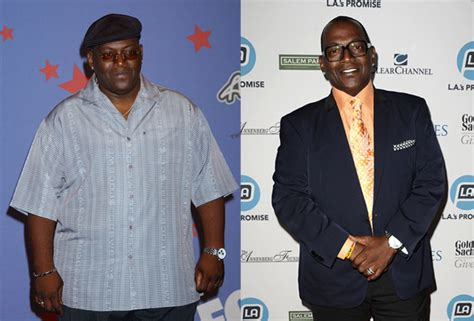 al roker weight loss picture 7