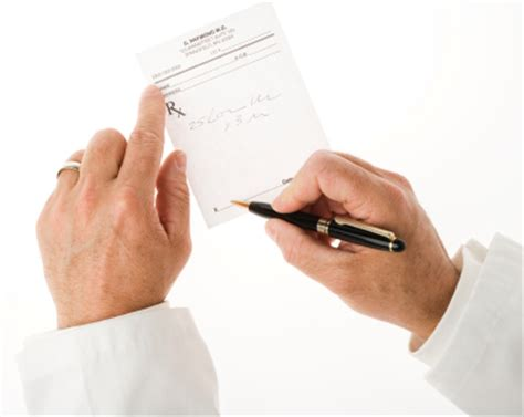 california prescription error lawyers picture 9