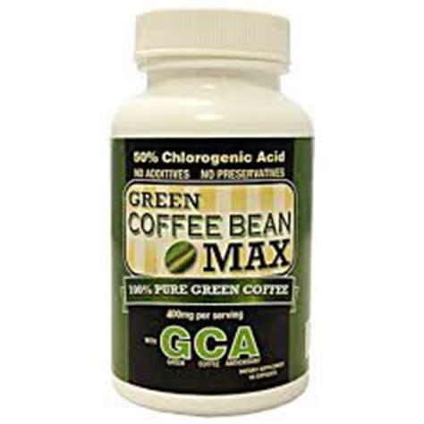 green coffee bean maxx picture 2