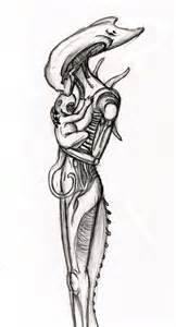 rapid alien pregnancy picture 9