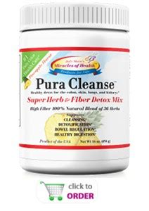 judy marie's pura cleanse and colitis picture 3