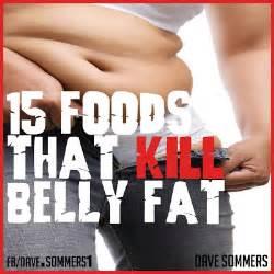 somali medicine kill abdominal fat picture 3
