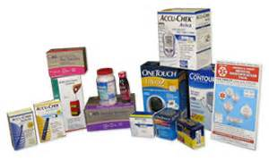 free diabetic supplies picture 9