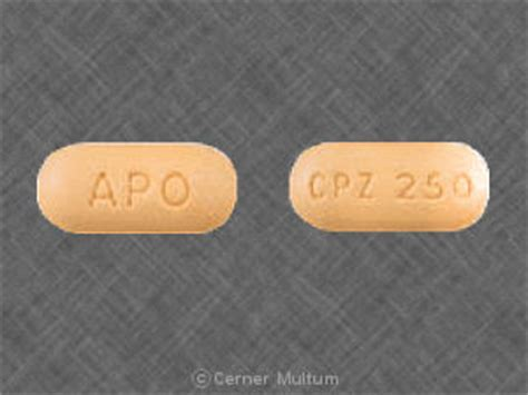 is unrefrigerated amoxicillin effective picture 6
