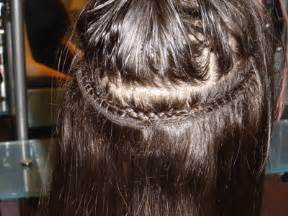 keratin hair extensions reviews picture 13