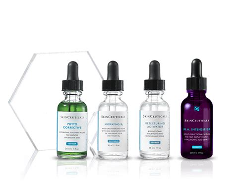 all natural skin care picture 5