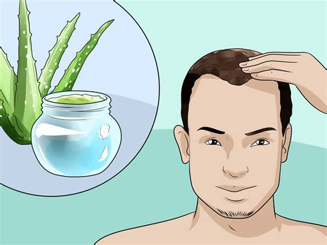can macafem help treat hairloss picture 11