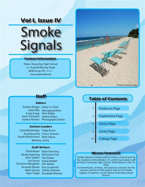 als smoke signals picture 10
