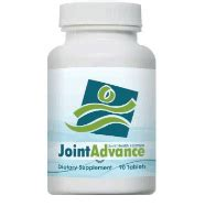 does livlean formula #1 actually work picture 10