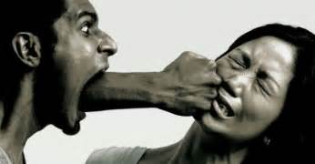 does the suppression of sexual behavior to doing picture 7