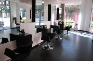 hair salon beverly hills picture 2