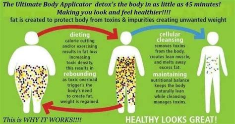 trader joes body cleanse side effects picture 14