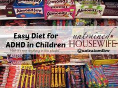 adhd related to diet picture 9