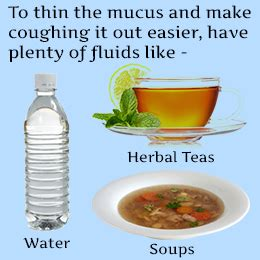 Ayurveda+To reduce mucus picture 11