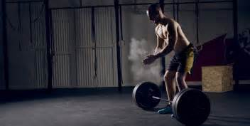 lifting picture 5