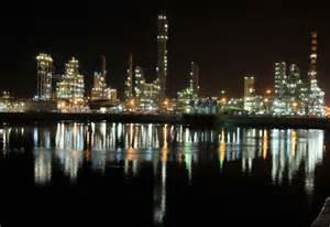 dandraf removal oil price in saudi picture 13