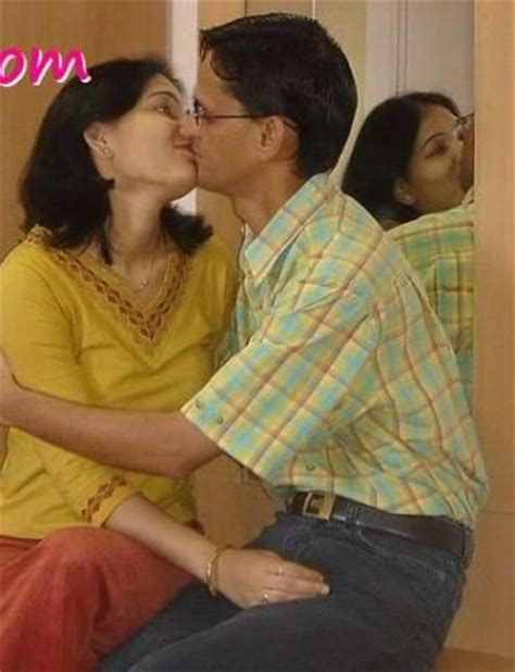 omammy papa and sister sex ak sath picture 11