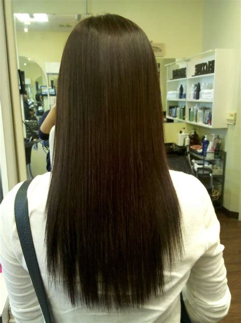 what is liscio hair system picture 11
