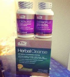 advocare herbal cleanse review bloating picture 14