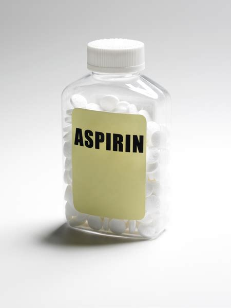 aspirin cortal with soft drinks picture 3