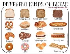 bread diet picture 5