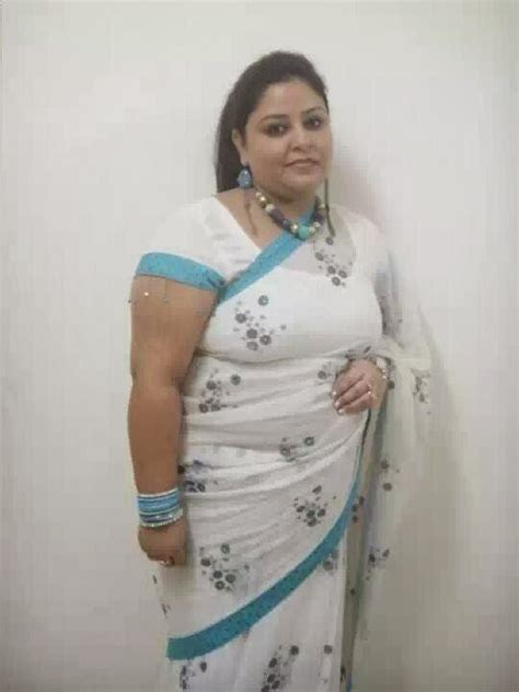 fat aunties picture 2