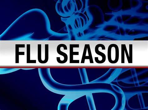 northeast ohio stomach flu outbreak dec 2014 picture 1