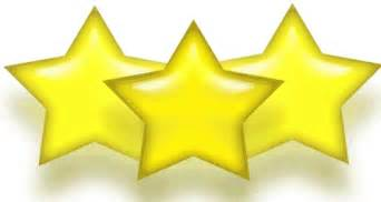 3star picture 1