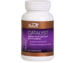 while on advocare whatis a good fat burner picture 8