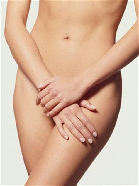 aging vulva picture 1