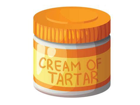 cream of tartar boils on face picture 7