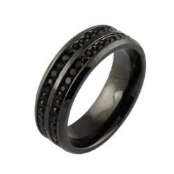 pictures of cock rings on black men picture 7