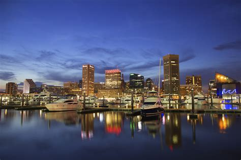 where is the best place in baltimore city picture 11