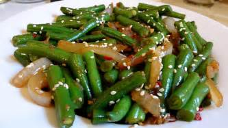 what will kill virus on green beans picture 13