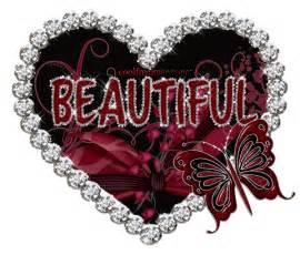 free myspace glitter graphics sleeping beauty picture 15