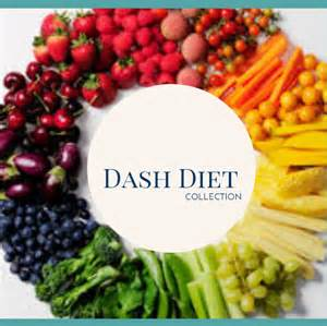 dash diet food picture 9